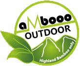 Logo aMbooo